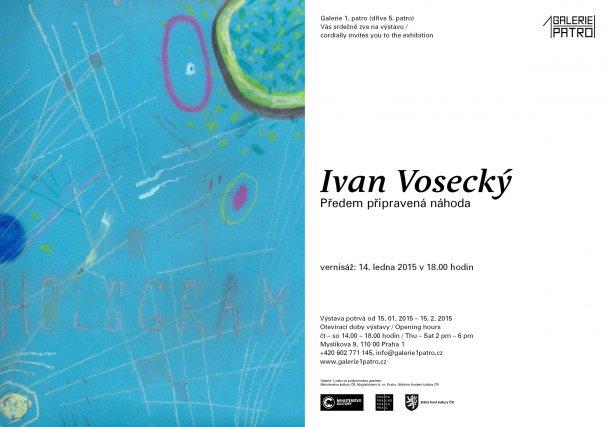 vosecky-pozvanka.galerie1patro-glr-detail-610x458.jpg