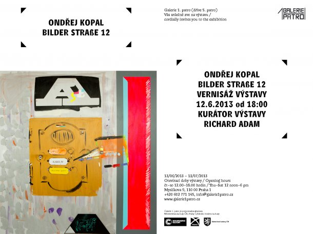 o.kopal-pozvanka-el..galerie1patro-glr-detail-610x458.jpg