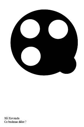 kovanda-2012.galerie1patro-glr-detail-610x458.jpg
