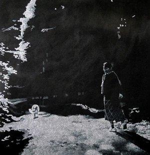sakuma4.galerie1patro-glr-detail-610x458.jpg