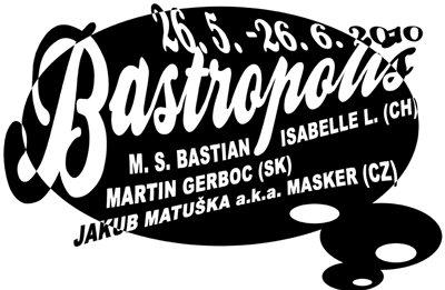 bastropolis2.galerie1patro-glr-detail-610x458.jpg