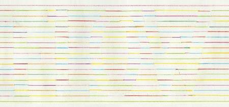 kvicala2.galerie1patro-glr-detail-610x458.jpg