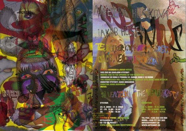 hoskovi.galerie1patro-glr-detail-610x458.jpg