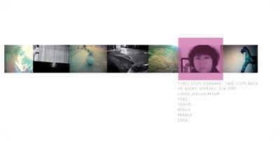 pozvanka-libuse.galerie1patro-glr-detail-610x458.jpg