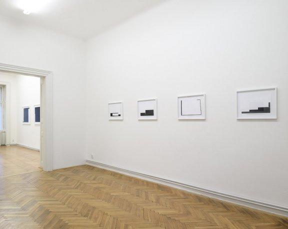 008-prostor-pro-lovka-web.galerie1patro-glr-detail-610x458.jpg