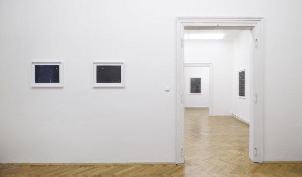 009-prostor-pro-lovka-web.galerie1patro-glr-detail-610x458.jpg