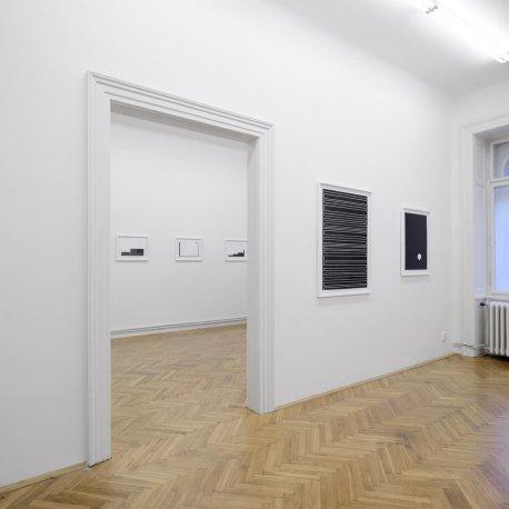 011-prostor-pro-lovka-web.galerie1patro-glr-detail-610x458.jpg