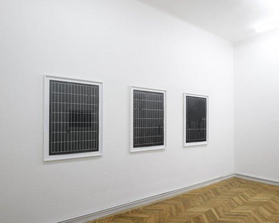 015-prostor-pro-lovka-web.galerie1patro-glr-detail-610x458.jpg