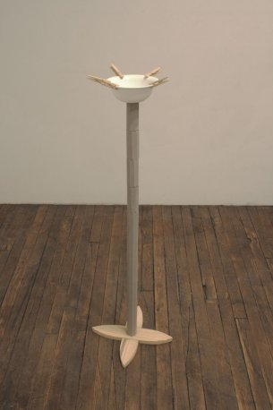 pohar.galerie1patro-glr-detail-610x458.jpg