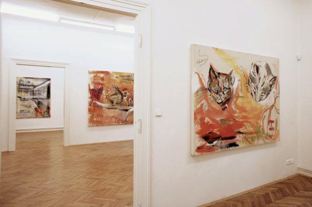11.galerie1patro-glr-detail-610x458.jpg