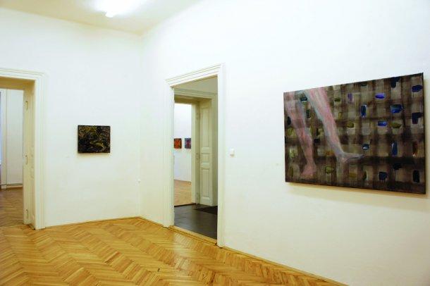 03.galerie1patro-glr-detail-610x458.jpg