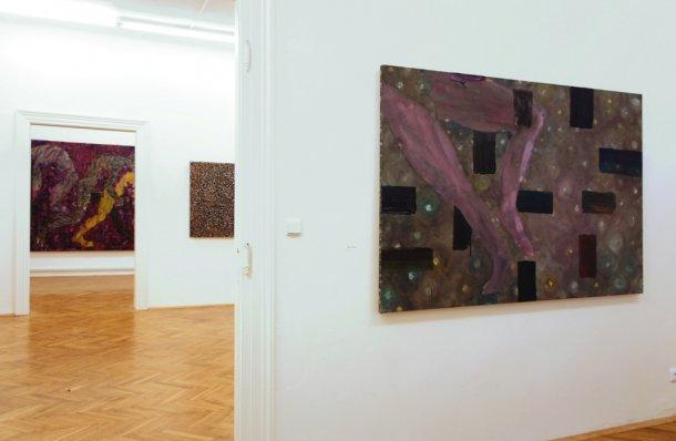 10.galerie1patro-glr-detail-610x458.jpg