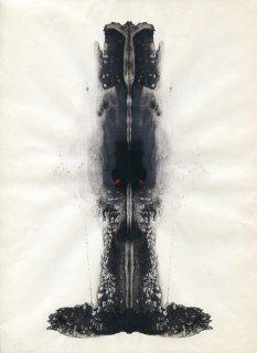 jiri-kovanda-bez-nazvu-1973-kombinovana-technika-na-papire-a4.galerie1patro-glr-detail-440x320.jpg