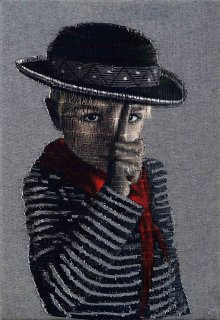11-chlapec-v-klobouku201140-x-60-cmakryl-na-dzinovine.galerie1patro-glr-detail-440x320.jpg