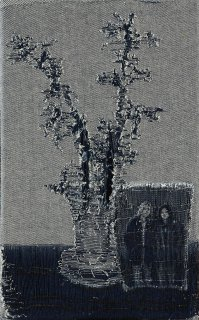 1984-40x24-2012-a-na-dzinovine.galerie1patro-glr-detail-440x320.jpg