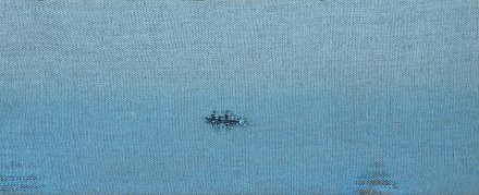 david-a-marcel-na-yukonu-2012-17-x-42-cm.galerie1patro-glr-detail-440x320.jpg
