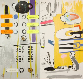 zvonkyblizenci-gemini-doorbells-2012-kapa-plast-sprej-akryl-na-platne-190-x-200-cm.galerie1patro-glr-detail-440x320.jpg