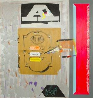 zvonkybyk-taurus-doorbells-2012-kapa-plast-sprej-akryl-na-platne.galerie1patro-glr-detail-440x320.jpg