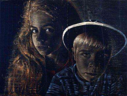 02-kindertherapie-i2011175-x-230-cmakryl-na-dzinovine.galerie1patro-glr-detail-440x320.jpg