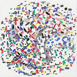 Mondriani, Sit I.jpg