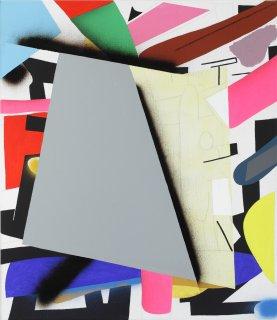 Mondriani, Sit III, Test č. 5.jpg
