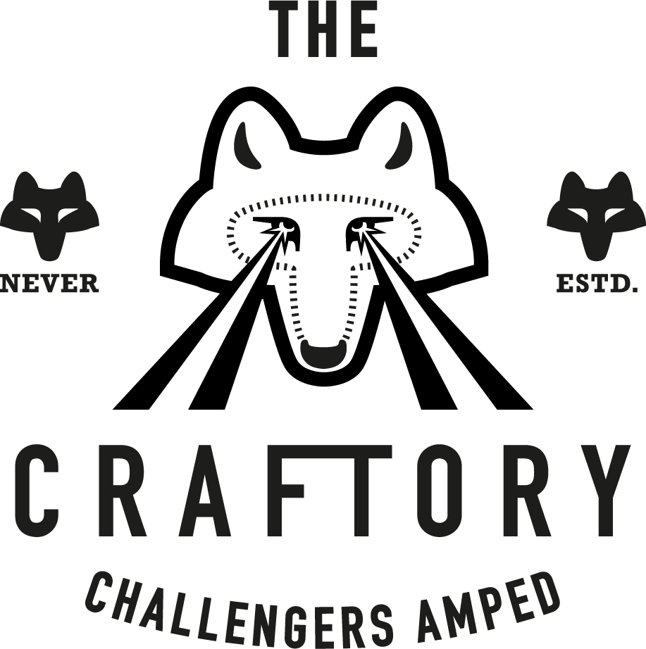 The-craftory-logo2.png