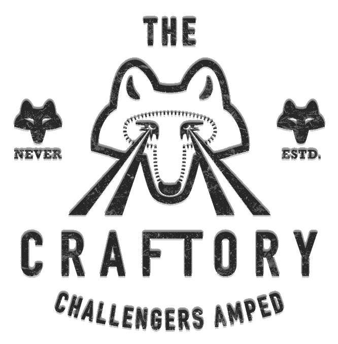 the-craftory-logo5.png
