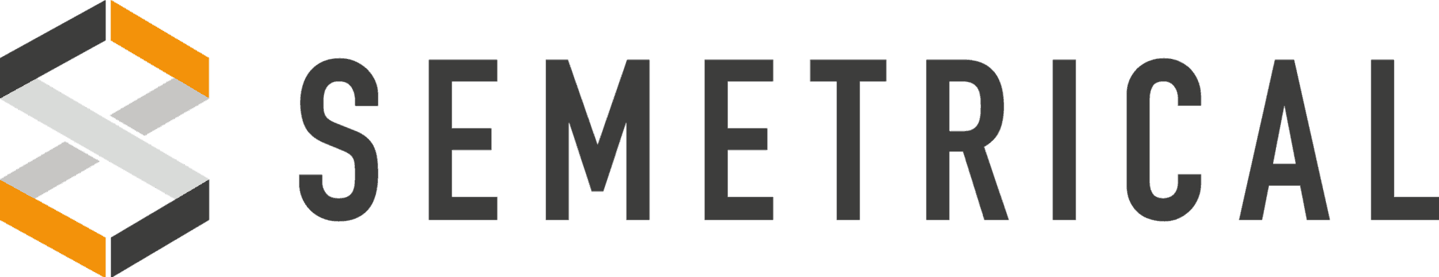 semetrical_logo.png