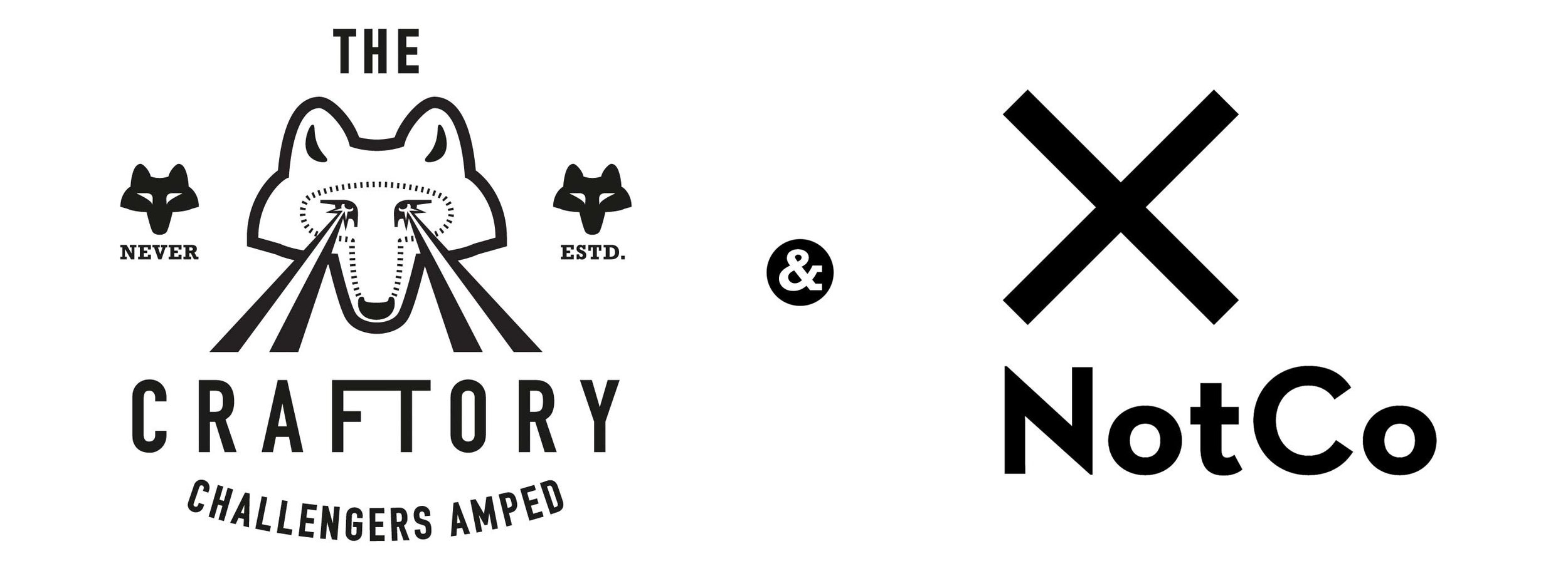 the-craftory-notco-logos2.jpg