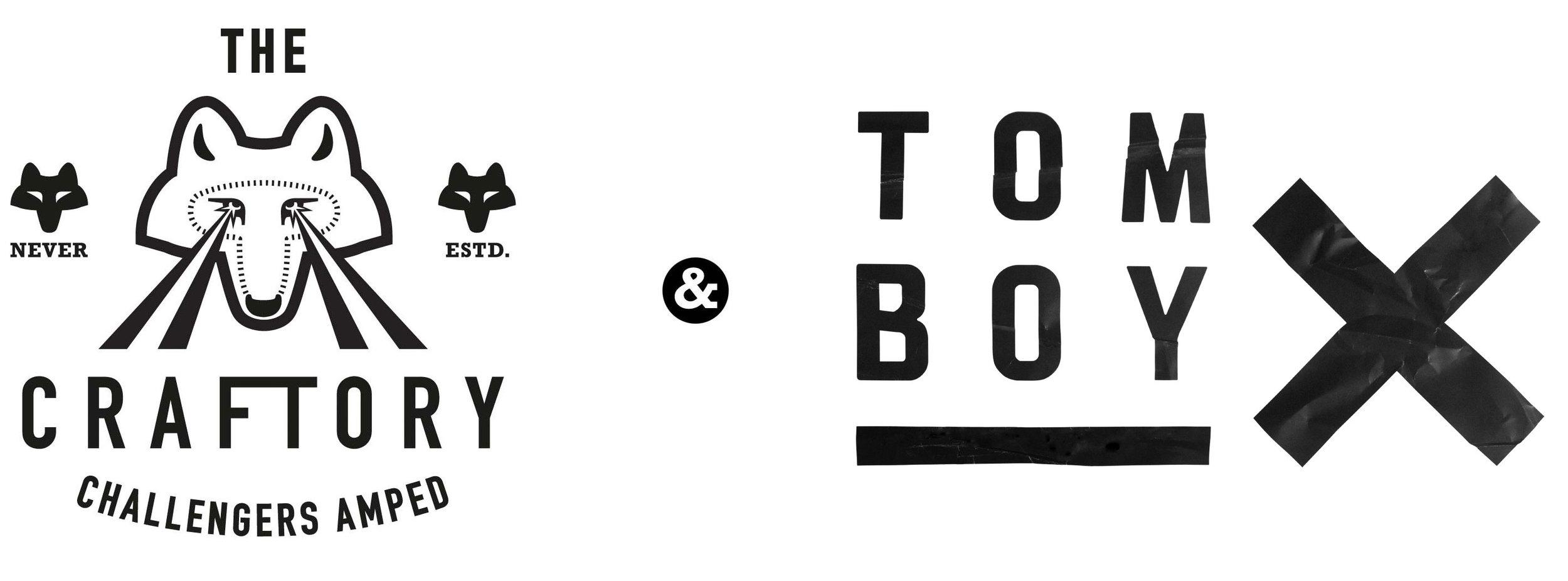craftory-tomboyx-logos.jpg