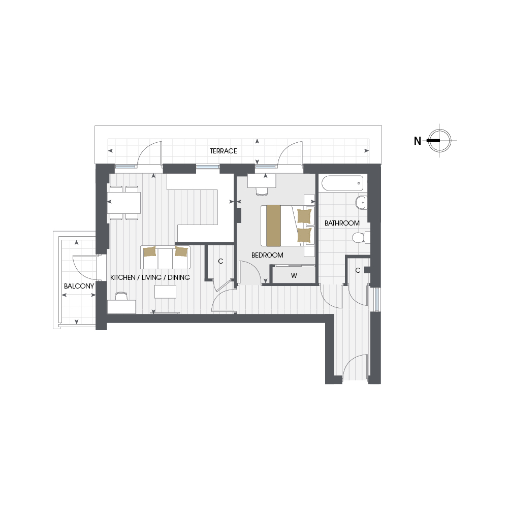 Liberty Square Plot 33.jpg
