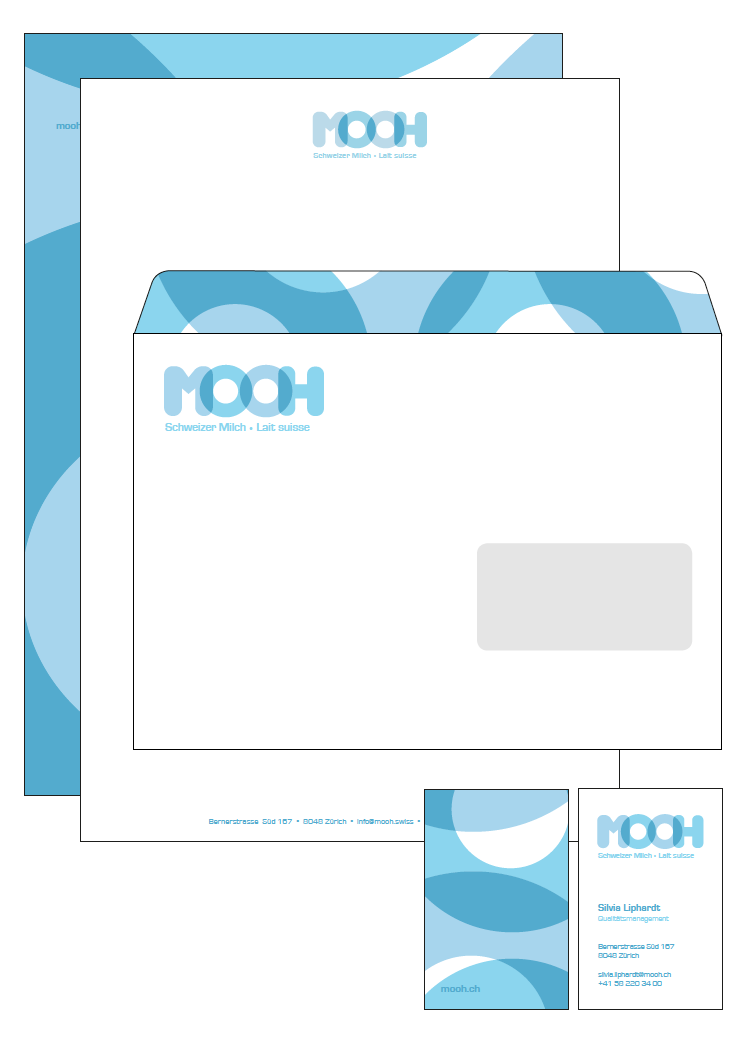 Mooh_Briefschaft.png