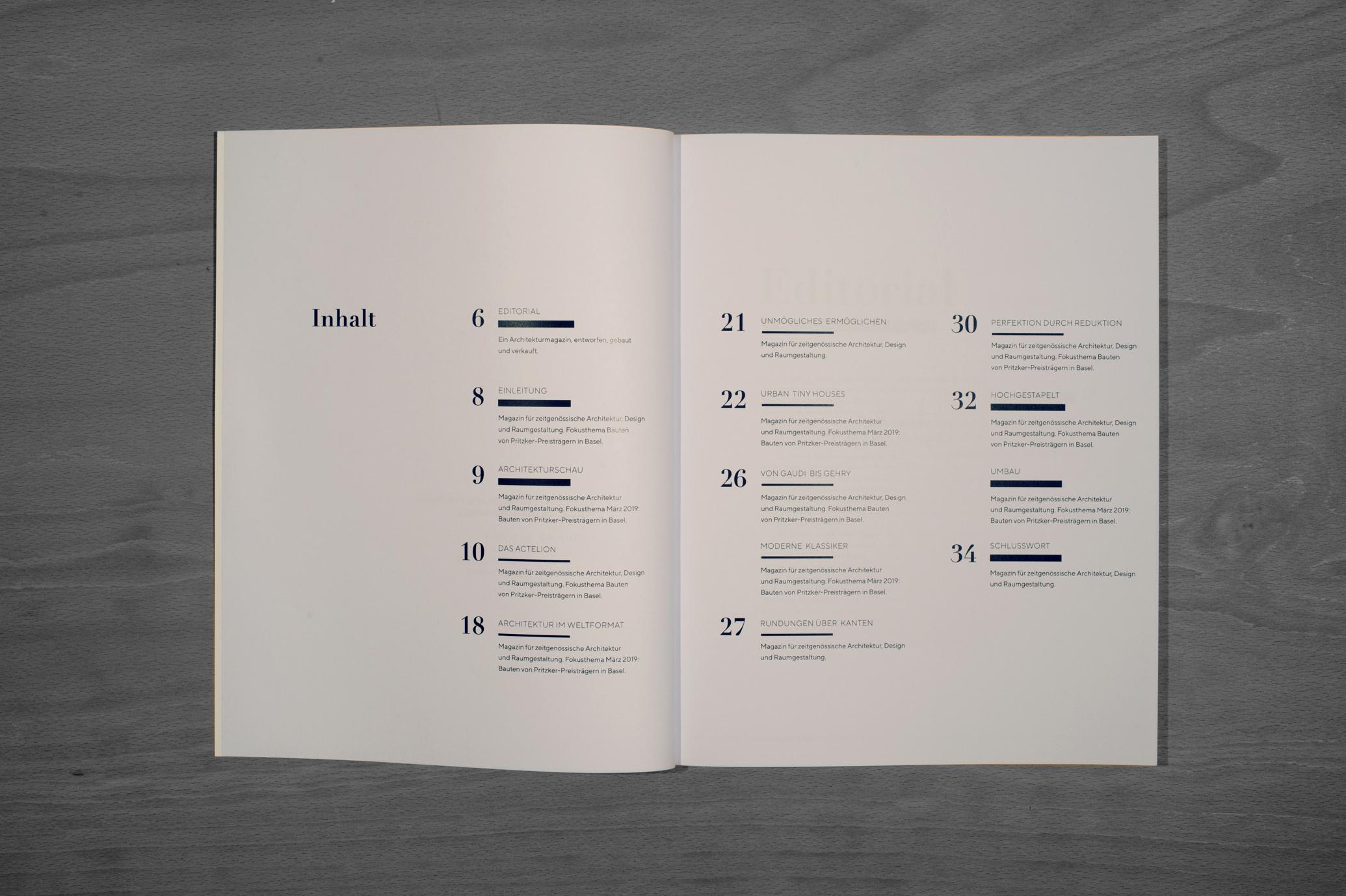 Architektur_Magazin012-1.jpg