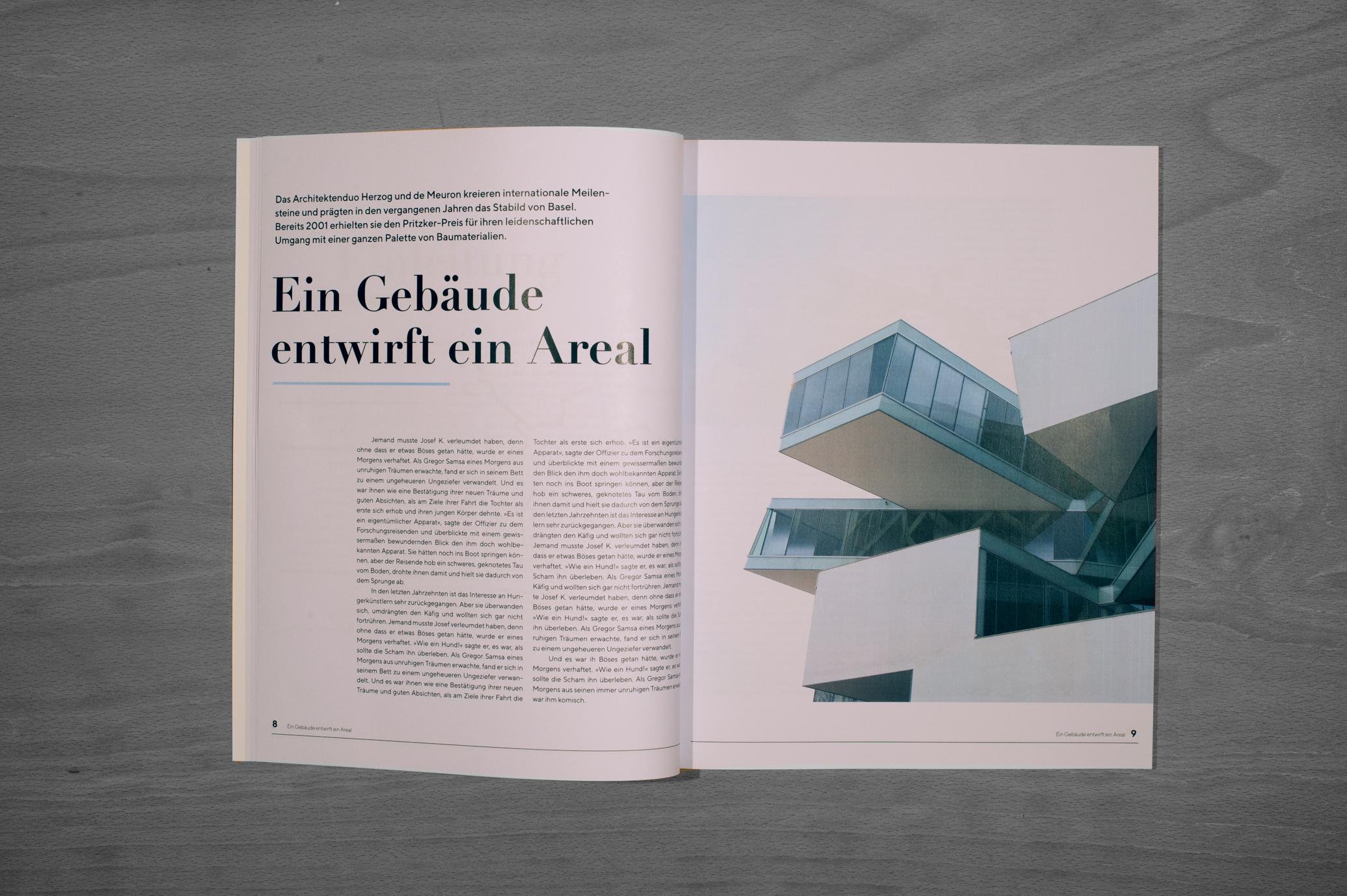 Architektur_Magazin008-1.jpg