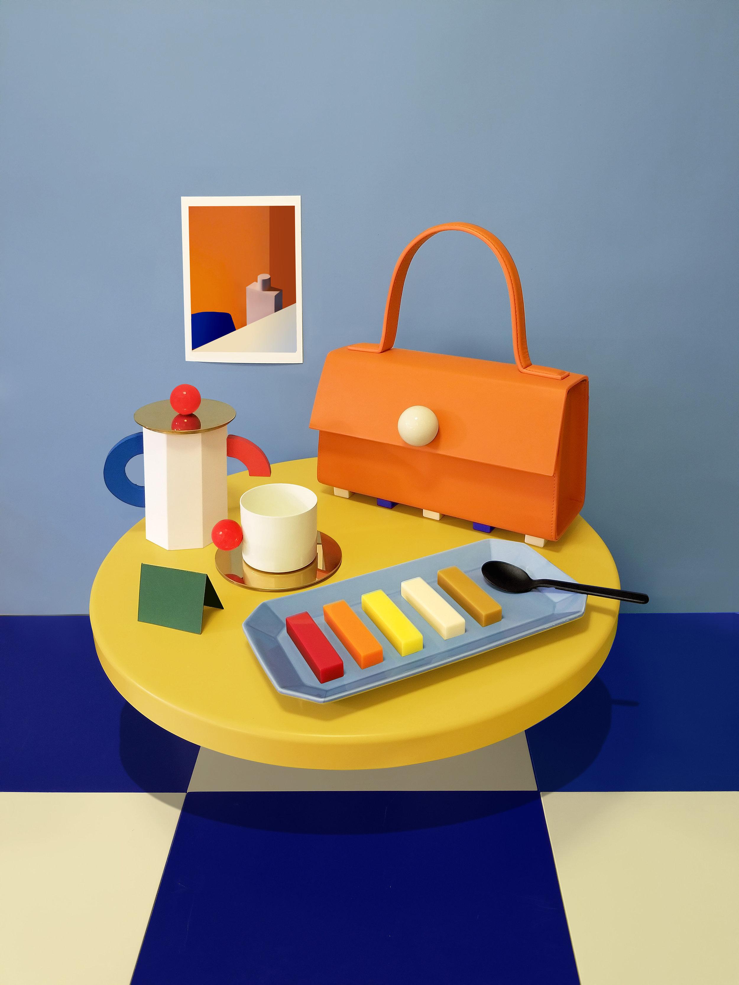 orange_ mini satchel_lo.jpg