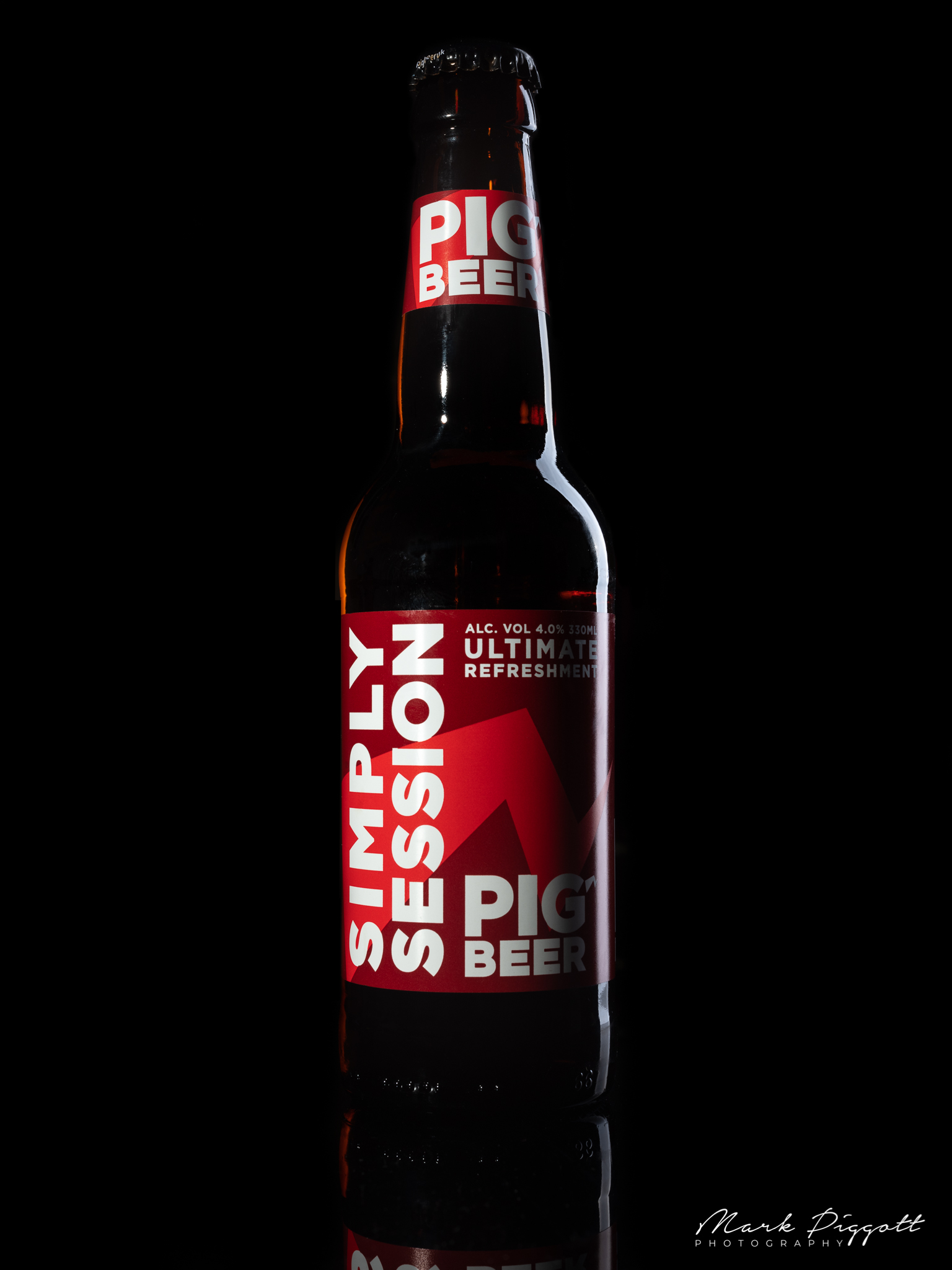 Pig Beer Bottle-152-Edit.jpg