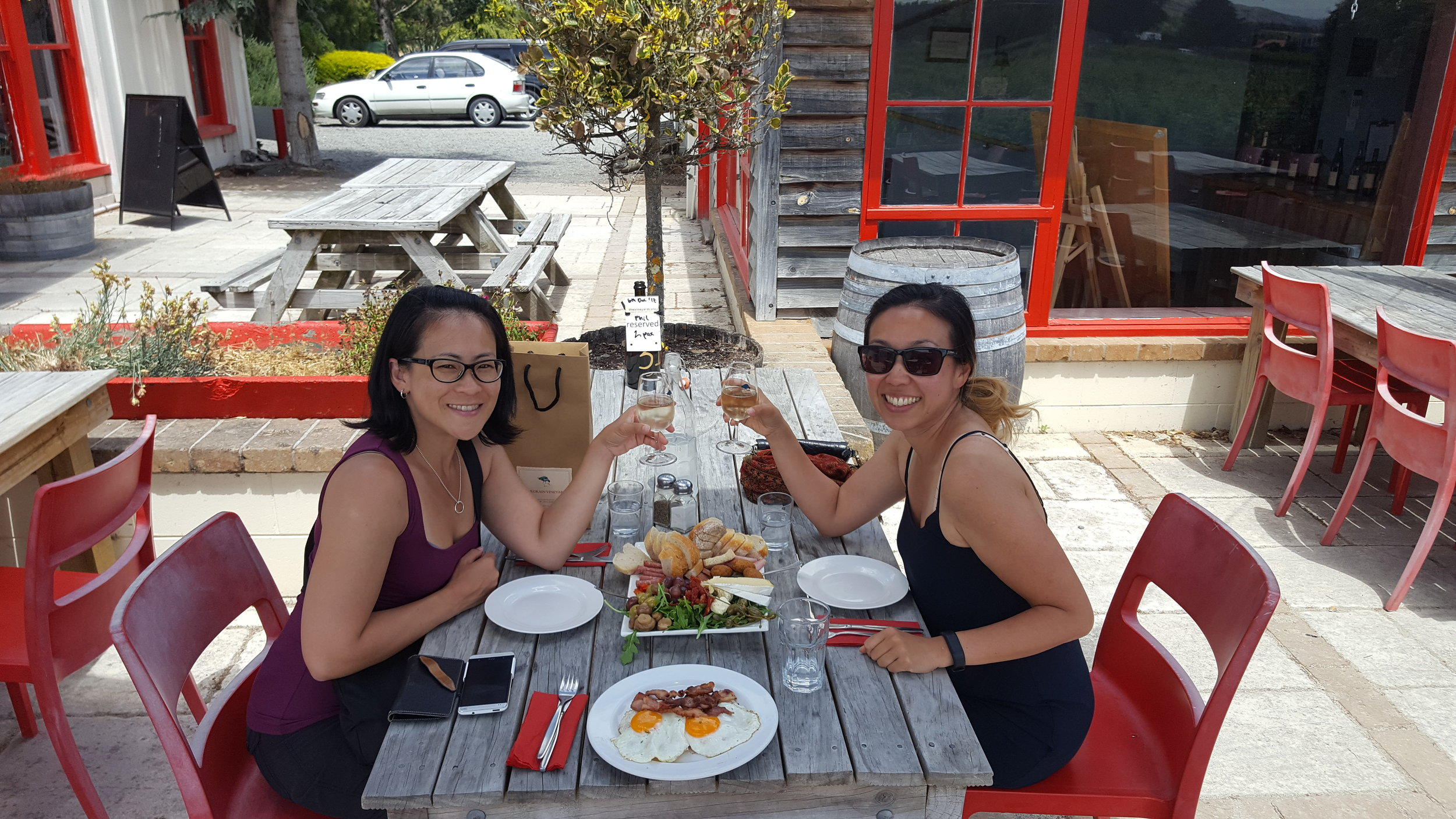 Wine and Wild Coast 8.jpg