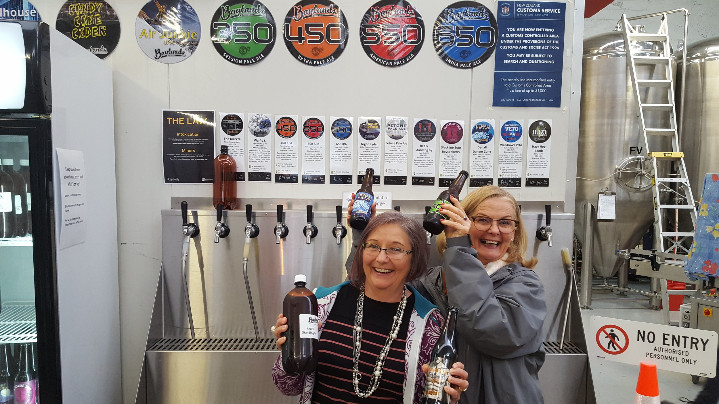 Craft Brewery Tour pic 2.jpg