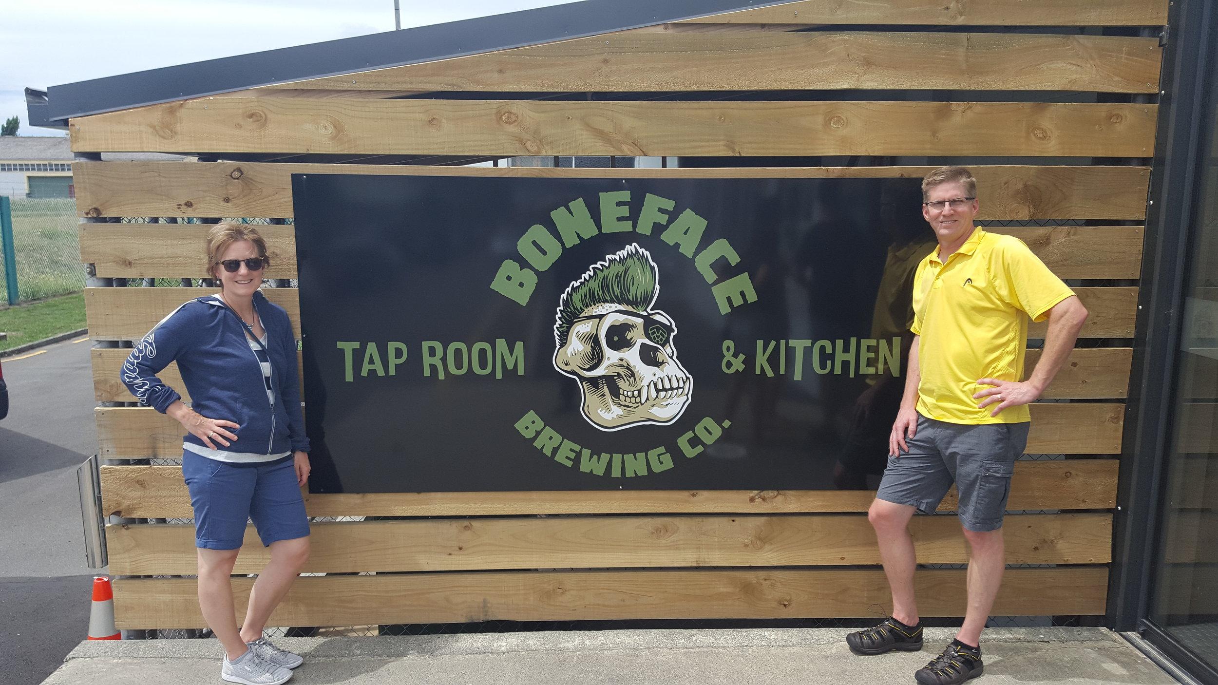 Craft Brewery Tour pic 4.jpg