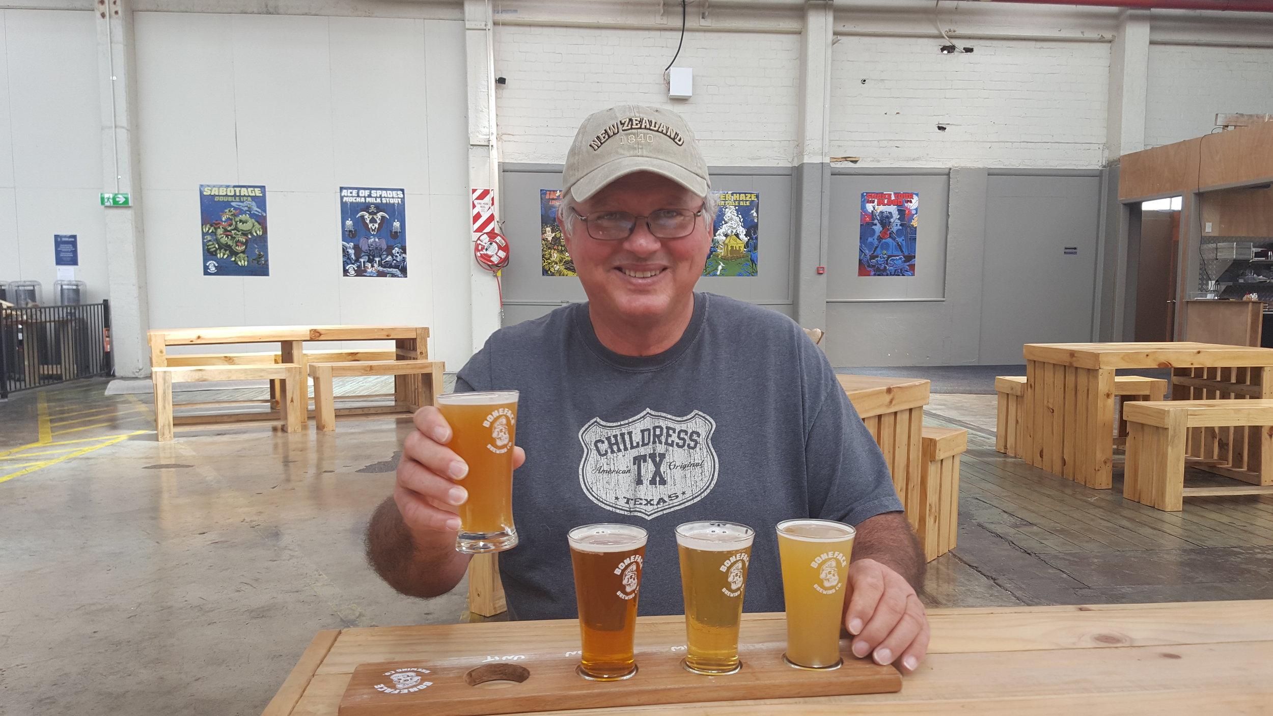 Craft Brewery Tour pic 1.jpg