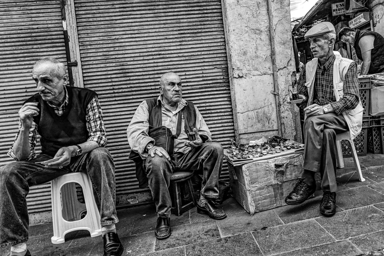 2015_TURKEY_1077.jpg