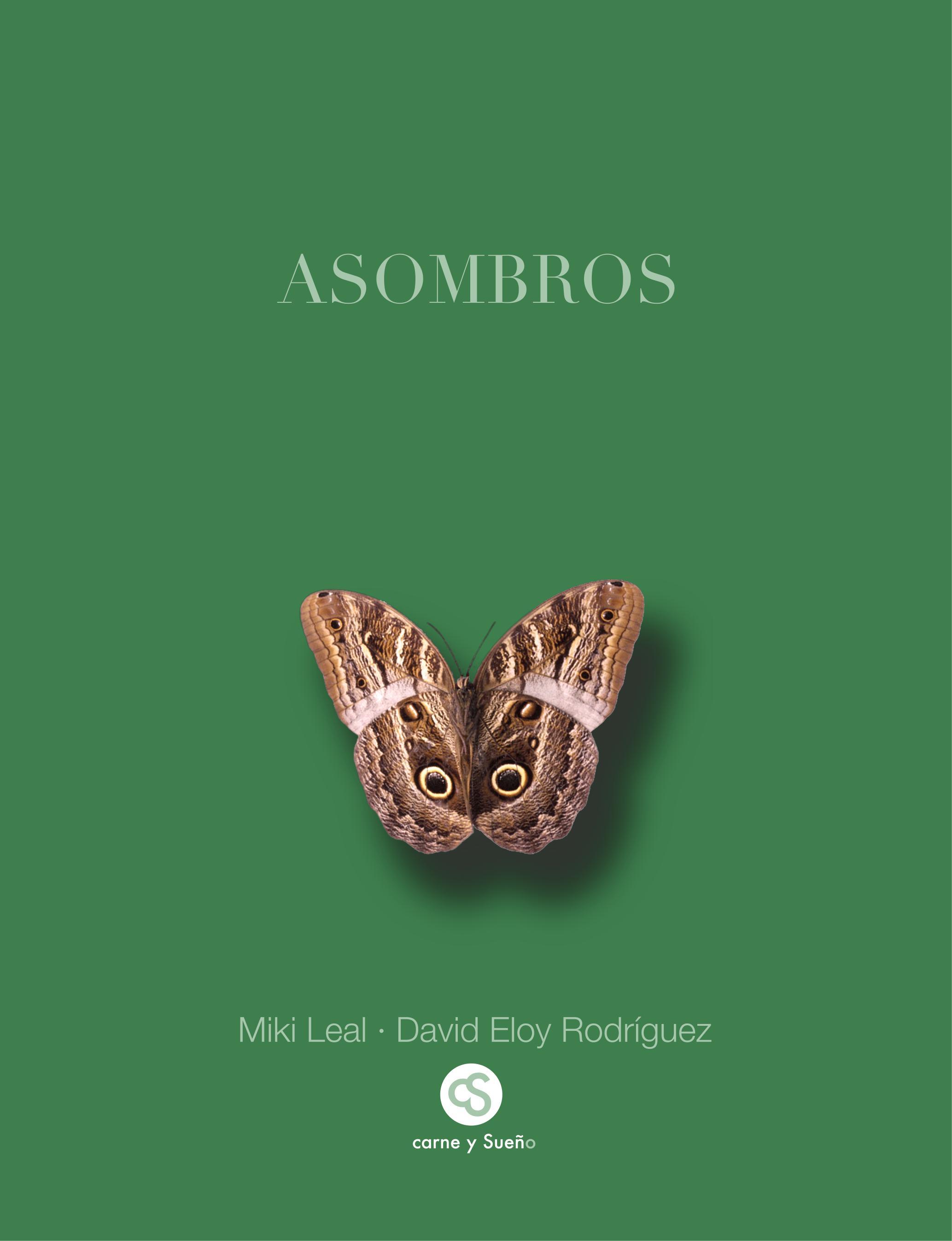 portada ASOMBROS.jpg