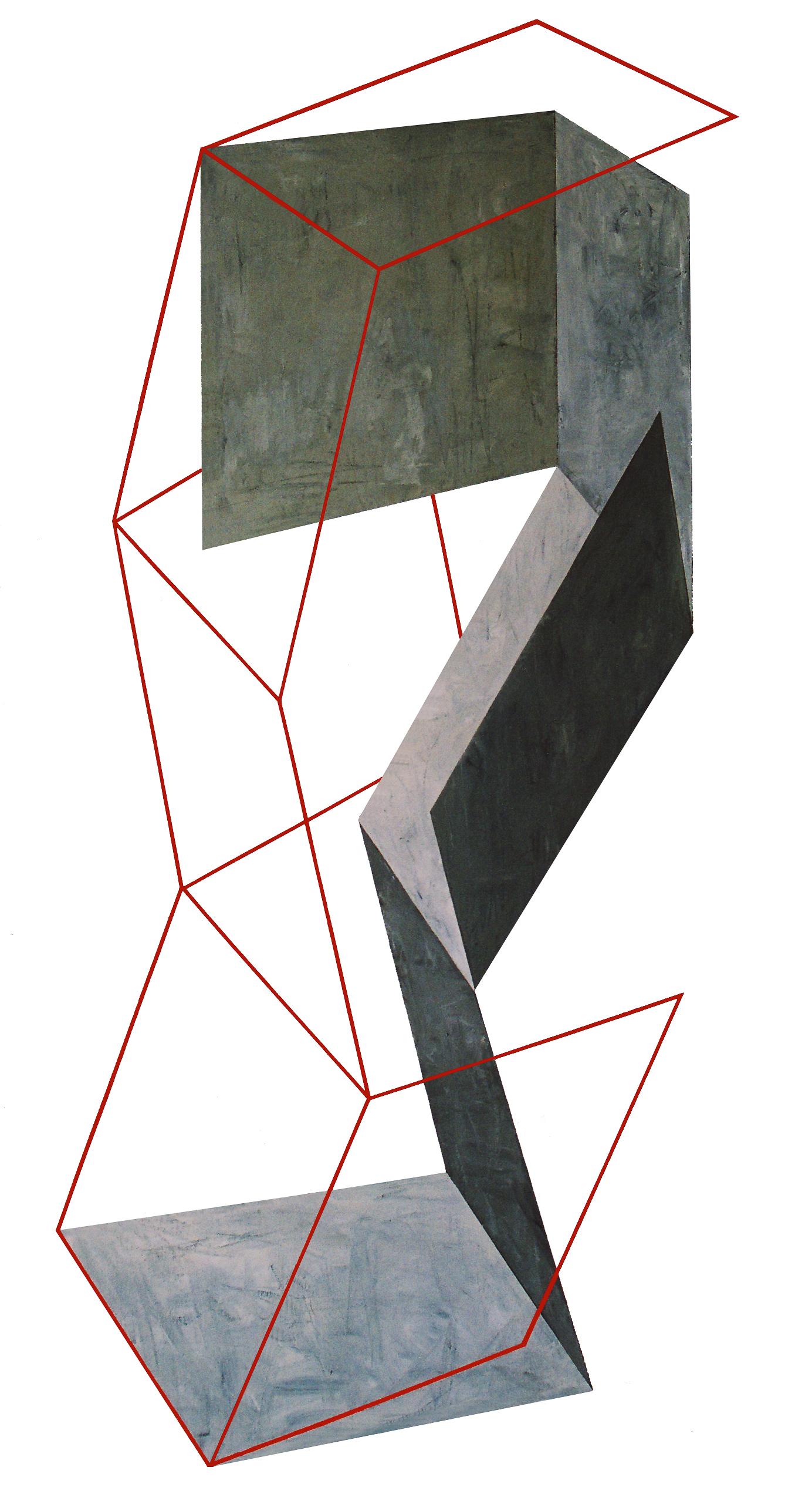 FENETRES de Pedro Mora Frutos 004.JPG