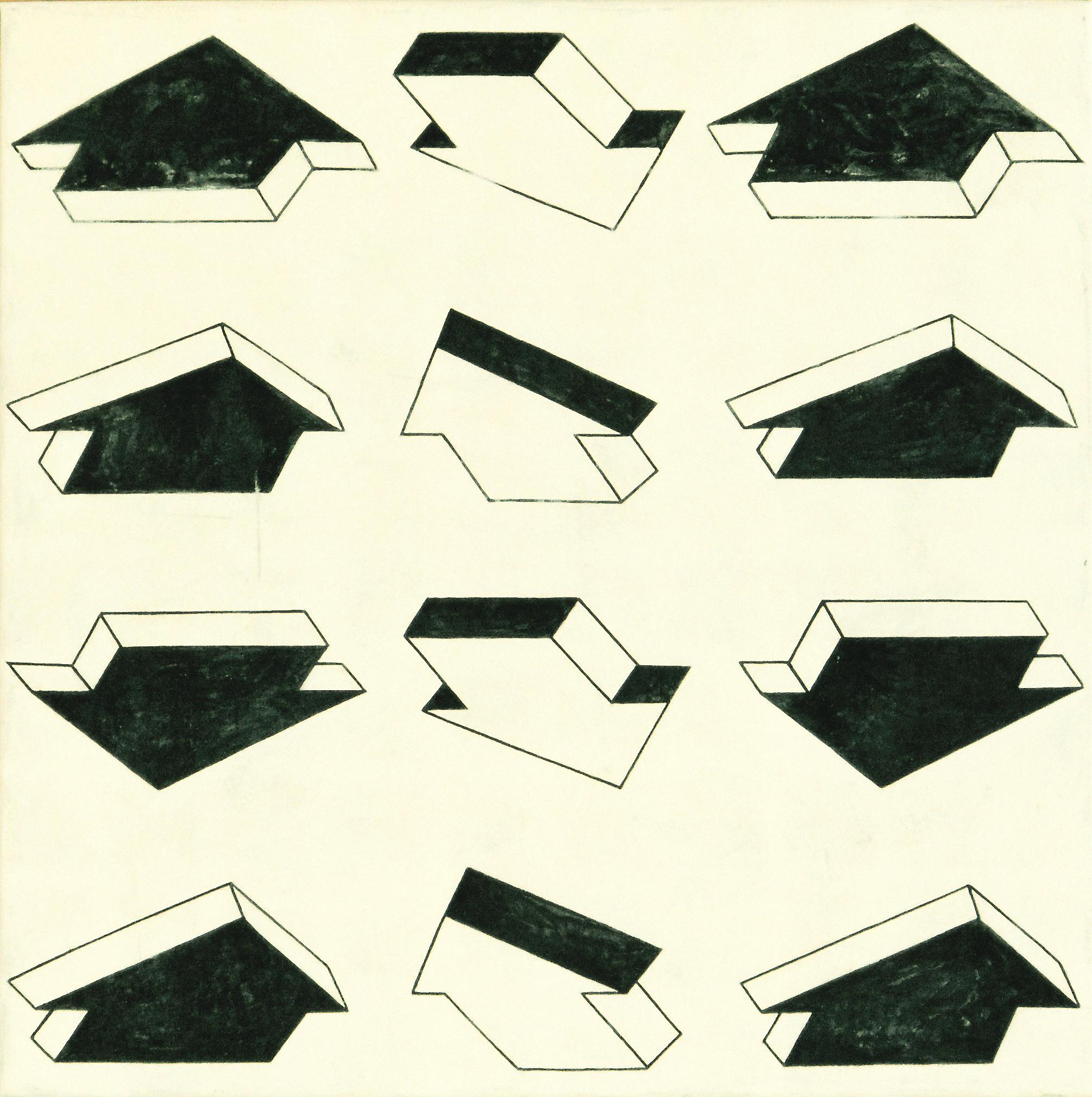 FENETRES de Pedro Mora Frutos 006.JPG