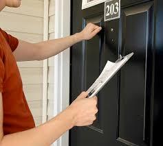 doorknock.jpg