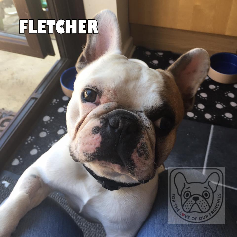 FletcherwedsG.jpg