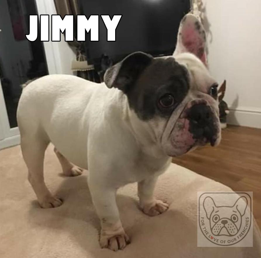 JimmyG.jpg