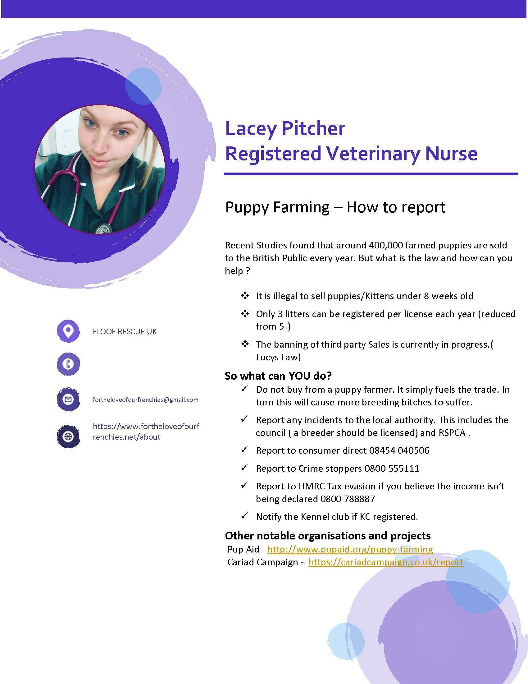 how to report puppy farming.jpg