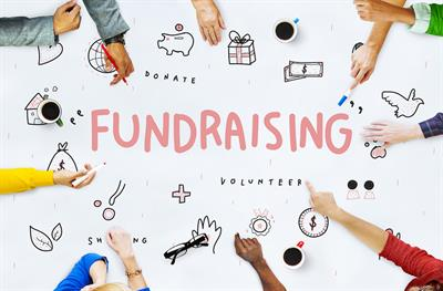 Want to Help? - Do you have an idea and want to raise funds?Then get in touch with usfortheloveofourfrenchies@gmail.comand lets get raising lots of money to help our frenchies