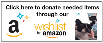 donate to french bulldog rescue on amazon wish list